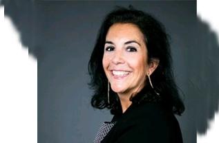 Vanessa Chauliat