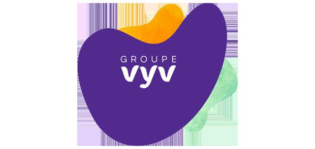 vyv Group