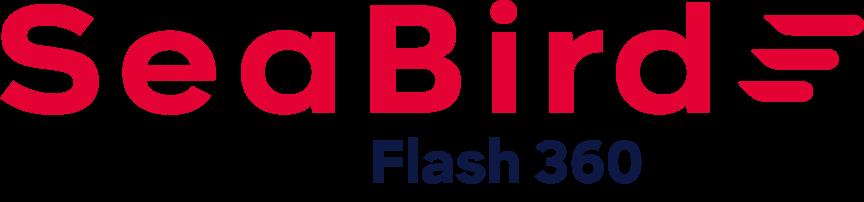 Logo Cabinet de conseil en Actuariat, Finance, Assurance : Seabird