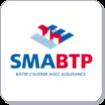 SMABTP - logo