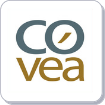 Covéa - logo