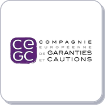 CEGC - logo
