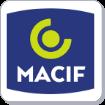 Macif - logo