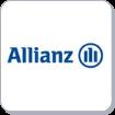 Allianz - logo