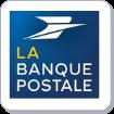La Banque Postale - logo