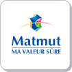 Matmut - logo