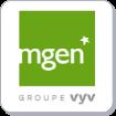 Mgen groupe Vyv - logo