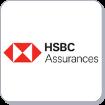 HSBC - Logo