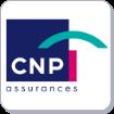 CNP Assurances - logo