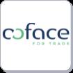 Coface - logo