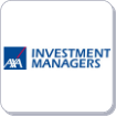 Axa Investment Managers - logo