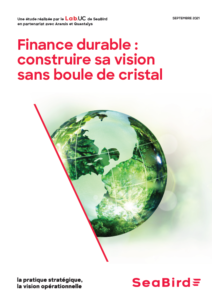 Couv guide ISR VDEF