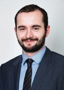 IFRS 9 - Julien FERMAUD