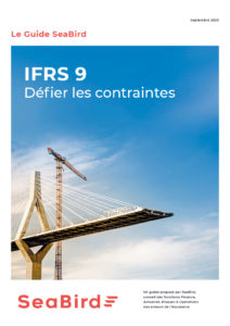 Guide IFRS 9 - Défier les contraintes