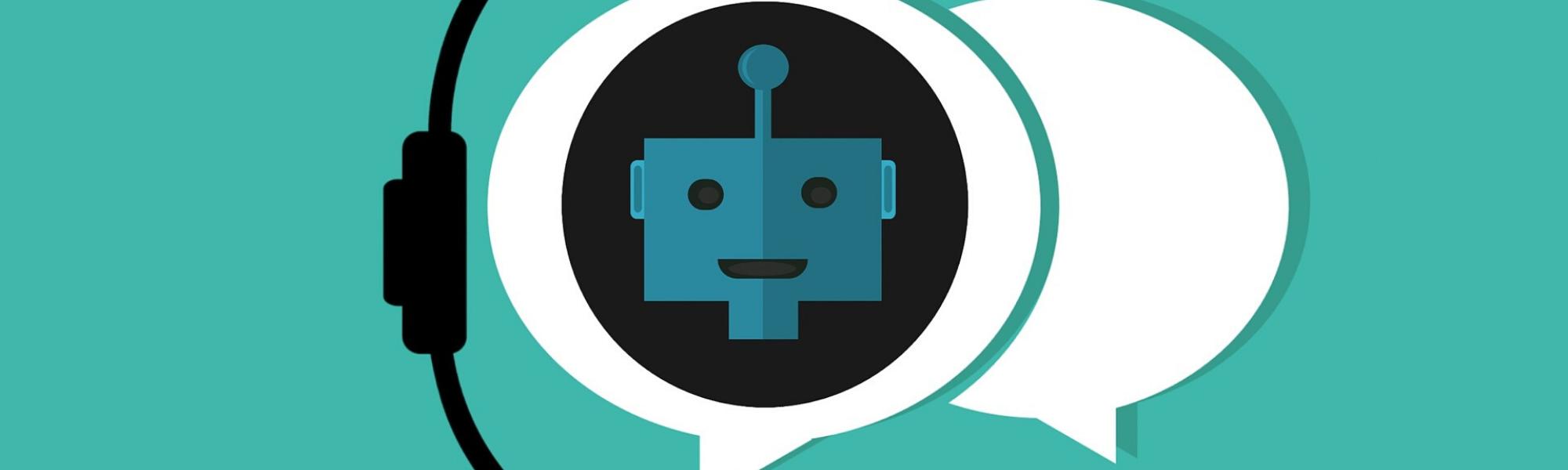 Chatbot | Assurance